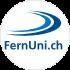 FernUni Schweiz